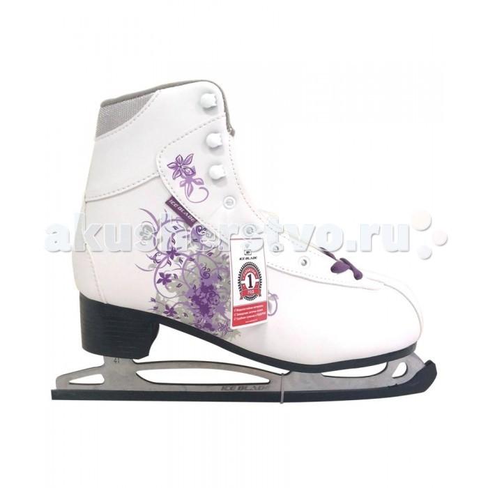 Ледовые коньки и лыжи Ice Blade Коньки фигурные Sochi, Ледовые коньки и лыжи - артикул:469951