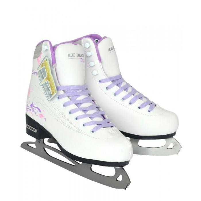 Ледовые коньки и лыжи Ice Blade Коньки фигурные Sofia, Ледовые коньки и лыжи - артикул:469961