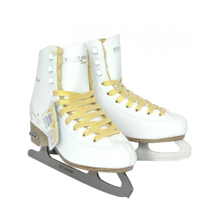 Ледовые коньки и лыжи Ice Blade Коньки фигурные Tiana, Ледовые коньки и лыжи - артикул:469976