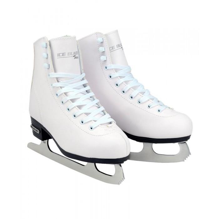 Ледовые коньки и лыжи Ice Blade Коньки фигурные Todes, Ледовые коньки и лыжи - артикул:469996