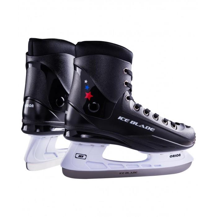 Ледовые коньки и лыжи Ice Blade Коньки хоккейные Orion, Ледовые коньки и лыжи - артикул:570216