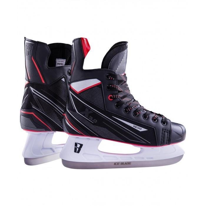 Ледовые коньки и лыжи Ice Blade Коньки хоккейные Revo, Ледовые коньки и лыжи - артикул:570226