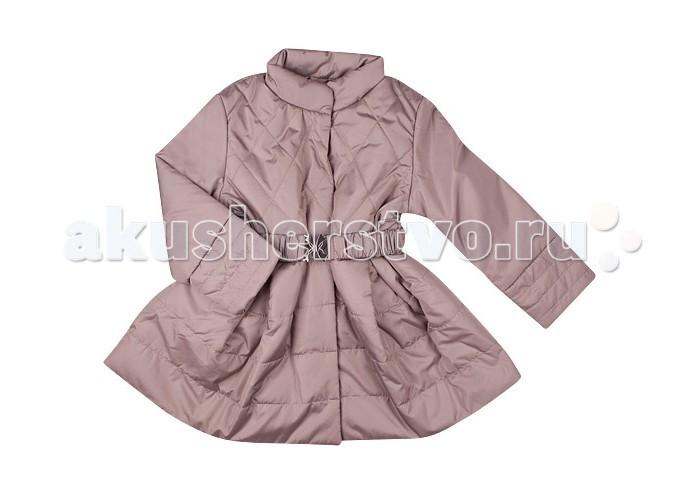 Куртки, пальто, пуховики Idea Kids Пальто для девочки ПВ