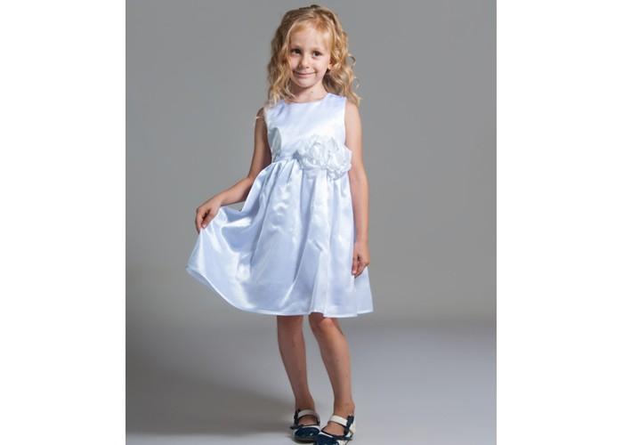 Idea Kids Платье Розы