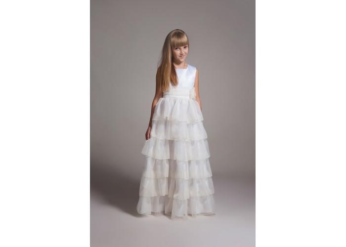 Детские платья и сарафаны Idea Kids Платье Каскад