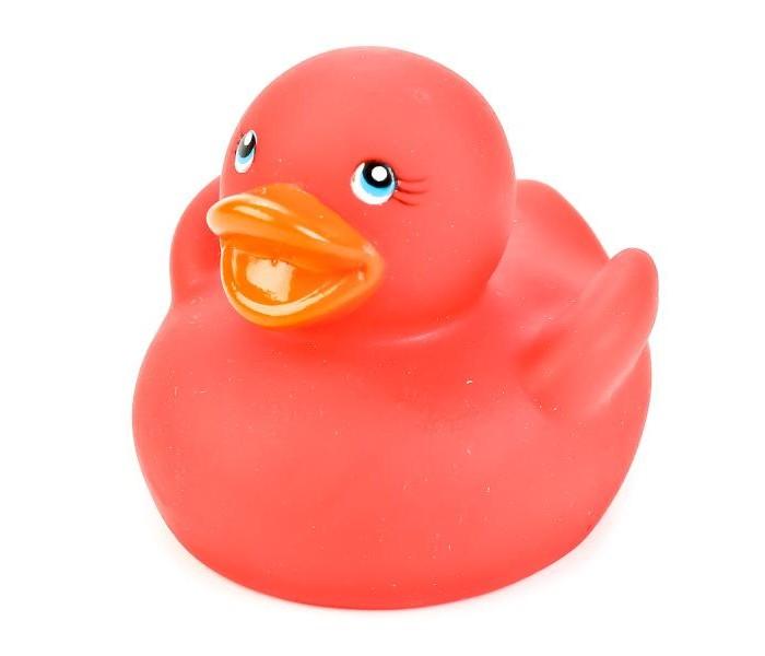 Игрушки для ванны Играем вместе Игрушка для купания Термо уточка игрушка для ванны играем вместе утка заводная