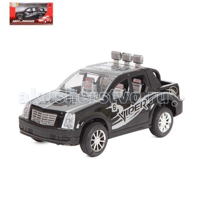 Машины Игруша Машина 20 см машины игруша машина полиция 25 см