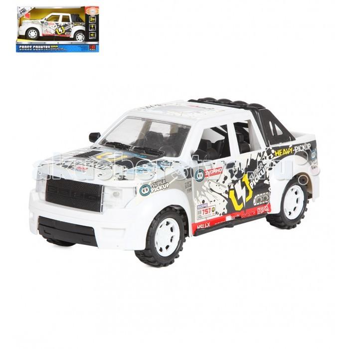 Машины Игруша Машина Спортивная 25 см машины игруша машина полиция 25 см