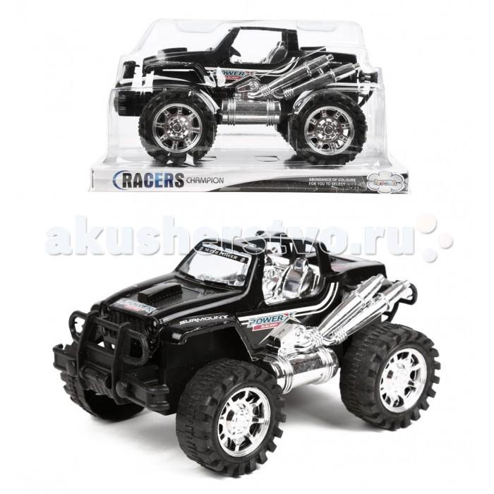 Машины Игруша Машина i-WJ950-12/i-2220/i-WJ950-9 машины игруша машина спортивная 25 см