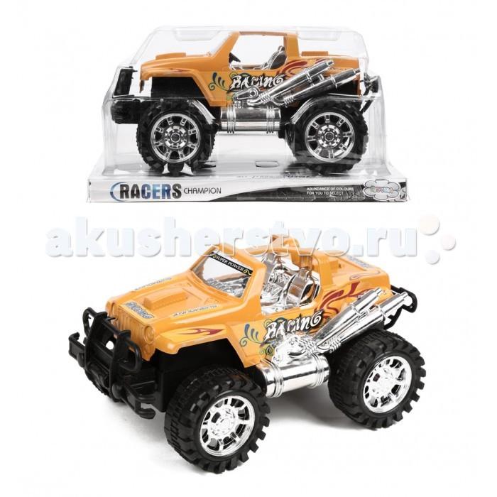 Машины Игруша Машина i-WJ950-12/i-2220/i-WJ950-9 игруша i 599623