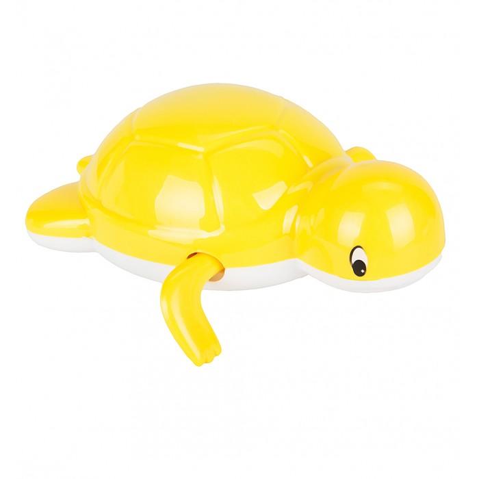 Игрушки для ванны Игруша Заводная игрушка для ванны I3363/I3328 игрушки для ванны умка заводная игрушка