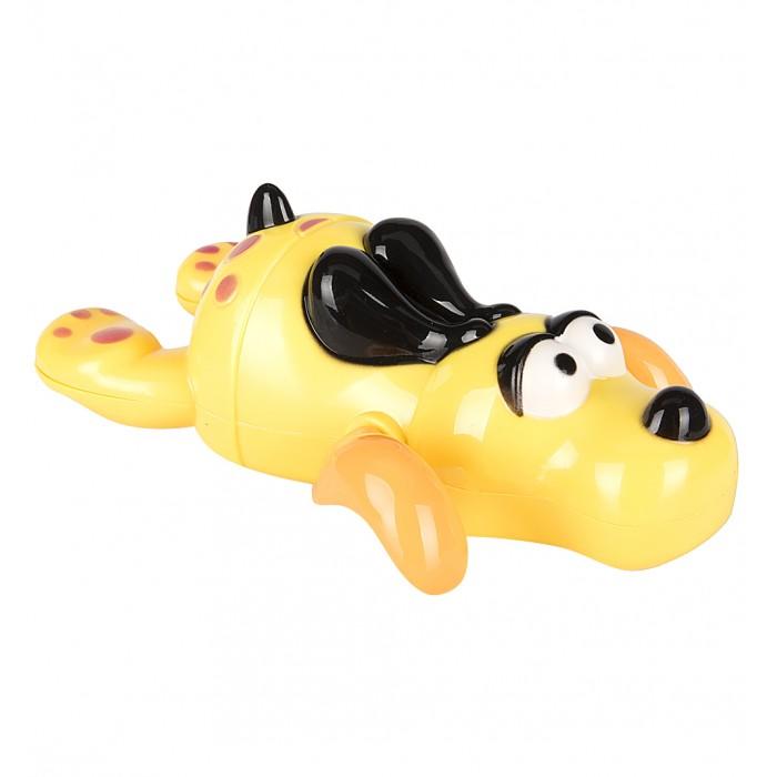Игрушки для ванны Игруша Заводная игрушка для ванны I3363/I3328 игрушки для ванны игруша набор для ванны уточки