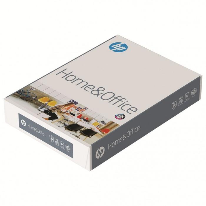 HP Home&Office Бумага А4 500 листов