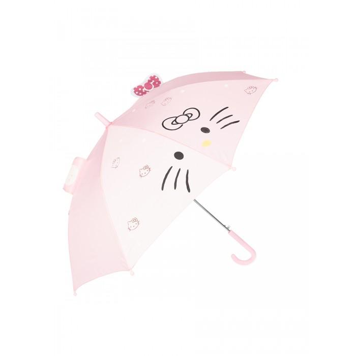 Зонты Playtoday Зонт-трость механический для девочек Grand Theatre kids girls 32022487