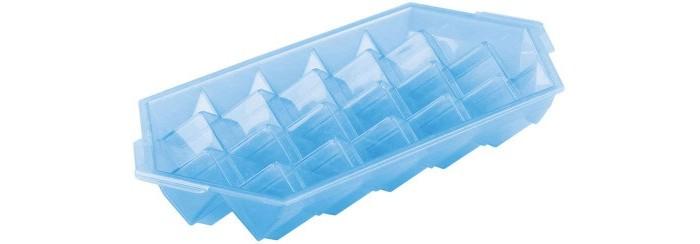 Картинка для Выпечка и приготовление Phibo Форма для льда