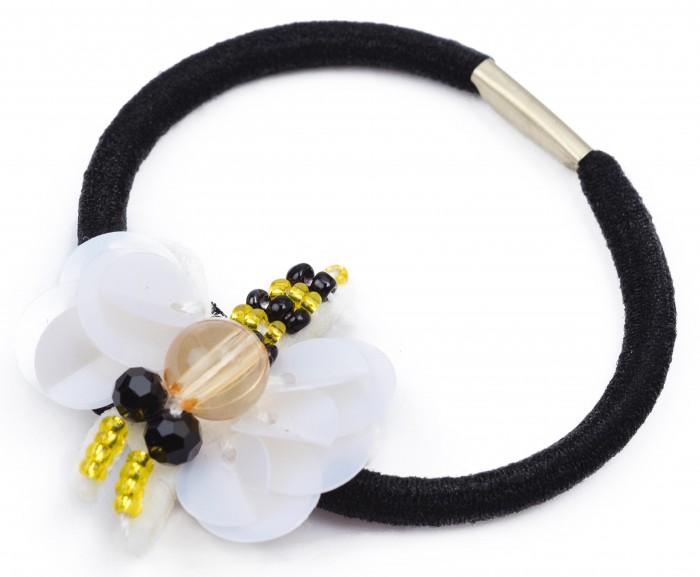 аксессуары s'cool повязка на голову для девочек городские огни 174709 Аксессуары Playtoday Резинка для волос Городские огни