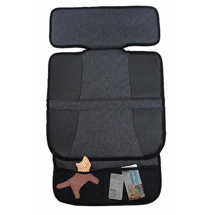 Аксессуары для автомобиля Altabebe Защитный коврик для автомобильного сиденья L AL4014