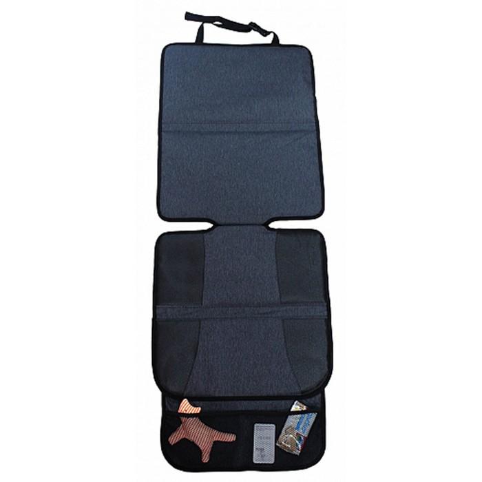 Altabebe Защитный коврик для автомобильного сиденья XL AL4013