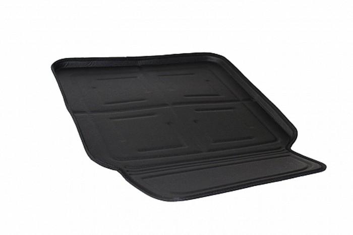 Аксессуары для автомобиля Altabebe Защитный коврик для автомобильного сиденья формованный AL4015
