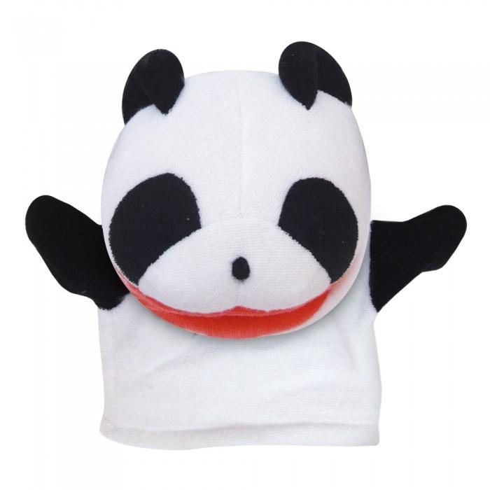 Мочалки Сказка рукавичка с животными мочалка для купания детей sailing bb0011e