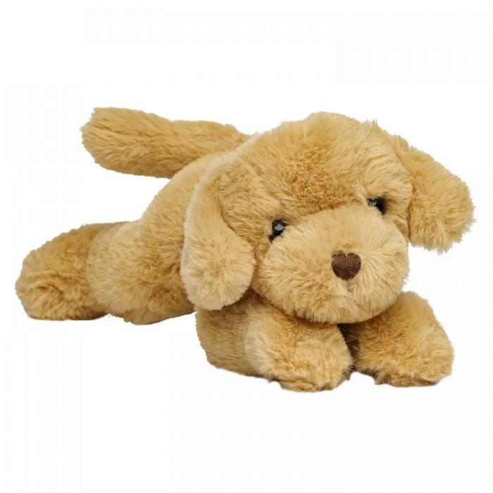 Мягкая игрушка Molli Спаниель 30 см