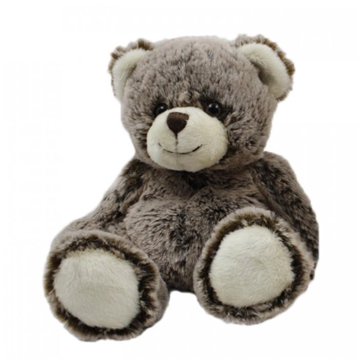Мягкая игрушка Molli Мишка 16 см