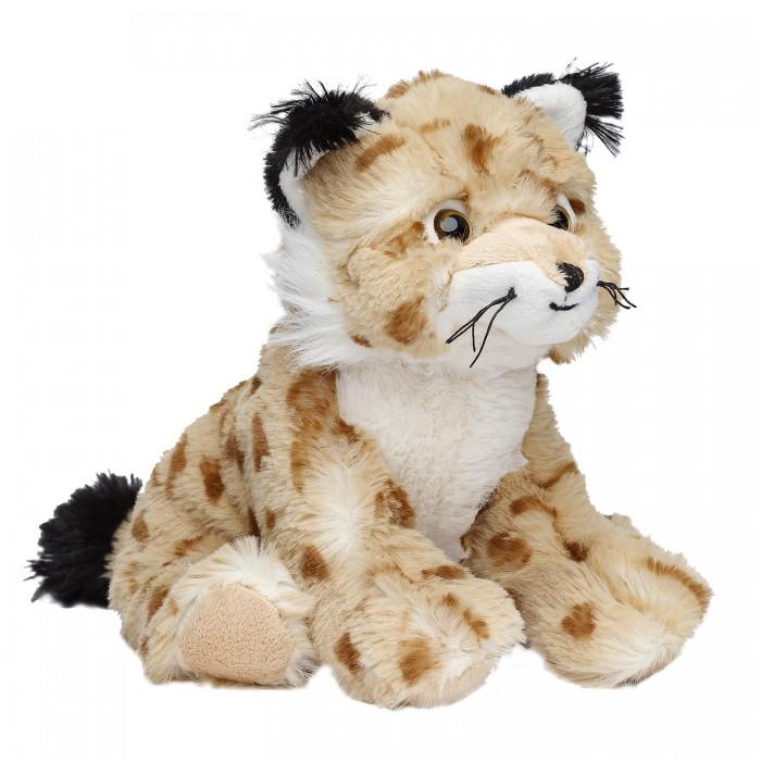 Мягкая игрушка Molli Мишка 45 см