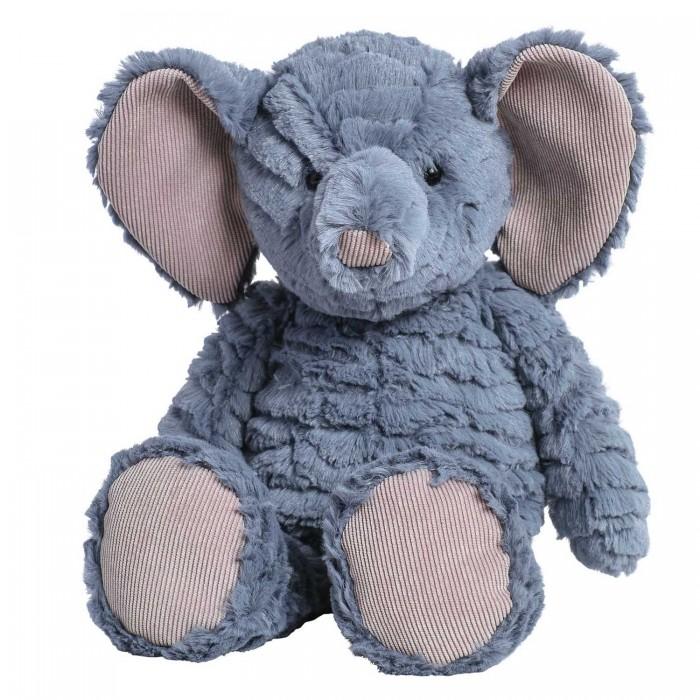 Мягкая игрушка Molli Слоник 36 см