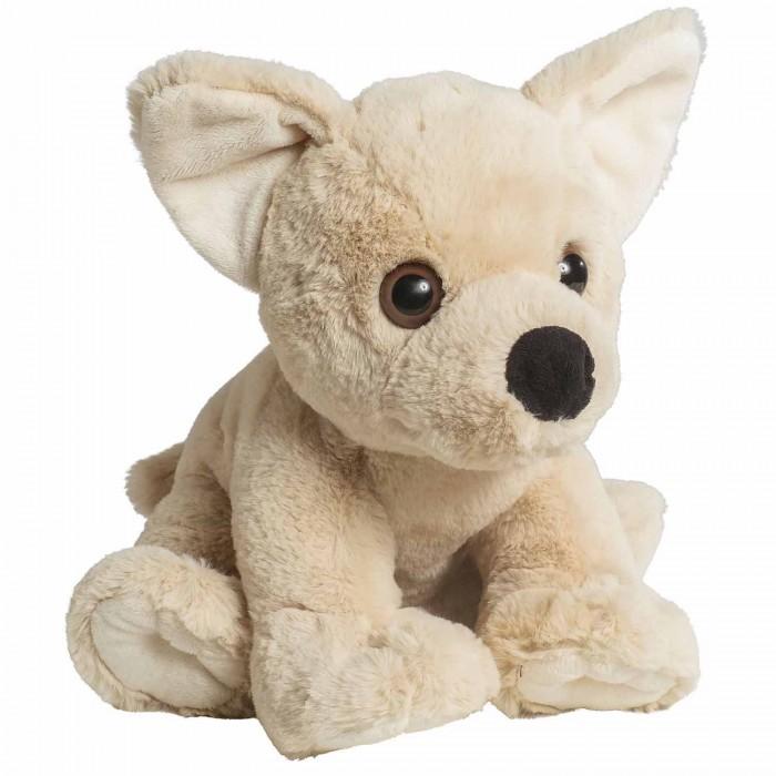 Мягкая игрушка Molli Заяц 16 см 8265SW_MT