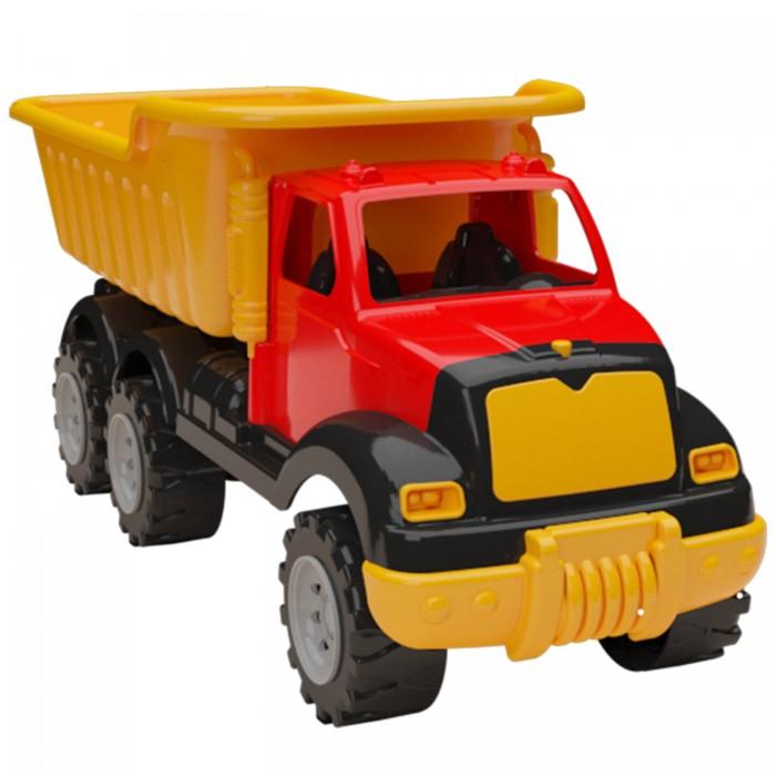 Terides Машинка Спецгрузовик 30 см