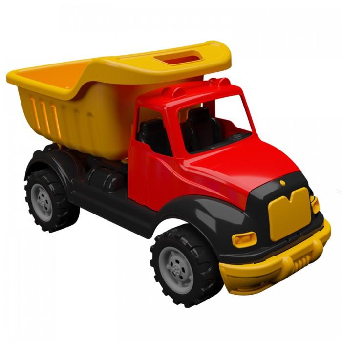 Terides Пожарная машина 43 см