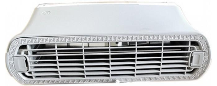 Увлажнители и очистители воздуха Супер-плюс Био/Био LCD Кассета для воздухоочистителя