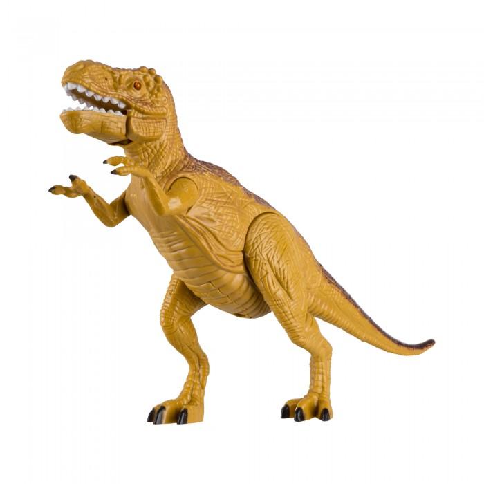 Купить Интерактивные игрушки, Интерактивная игрушка Shantou Bhs Toys Динозавр