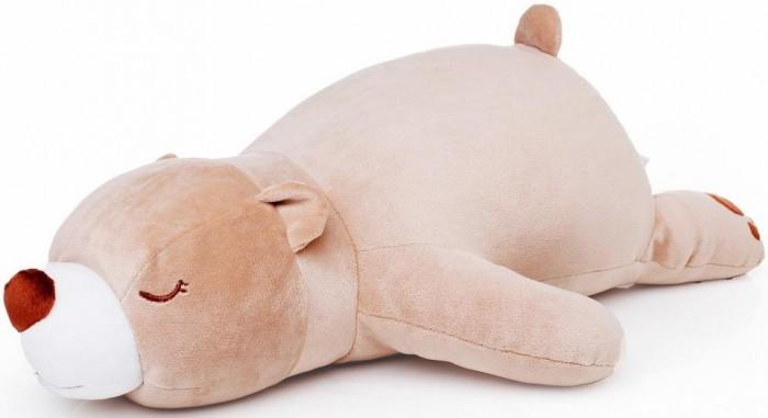 Мягкие игрушки СмолТойс Медвежонок Соня 57 см
