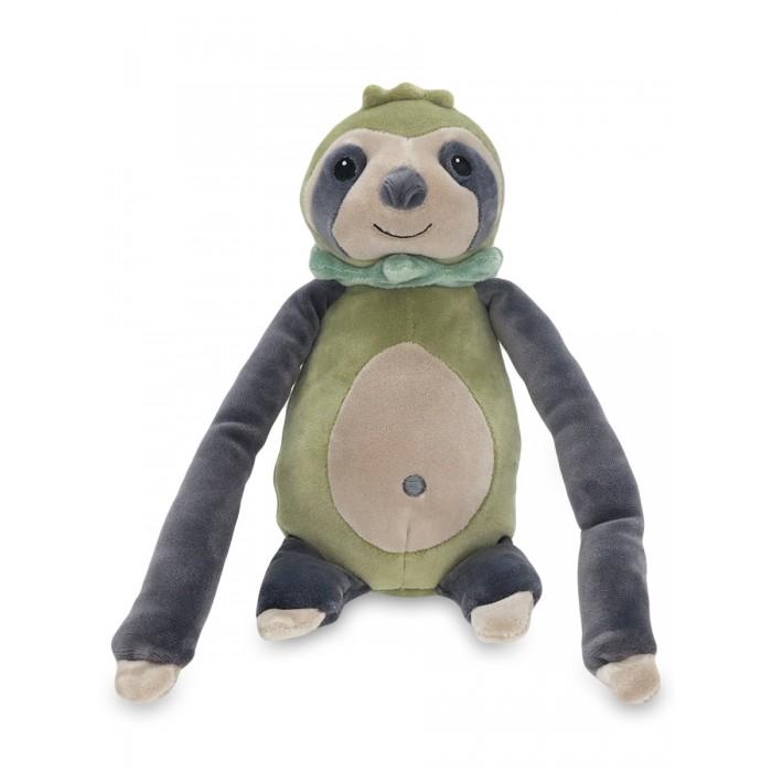 Картинка для Мягкие игрушки Mihi Mihi Ленивец 51 см