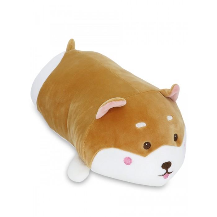 Картинка для Мягкие игрушки Mihi Mihi Шиба Ину 40 см