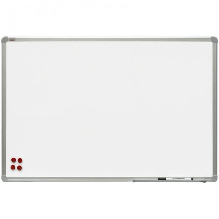 Купить Доски и мольберты, 2х3 Доска магнитно-маркерная керамическая Office 100х150 см