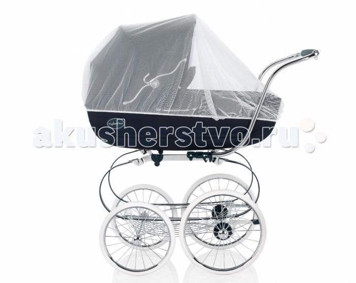 Детские коляски , Москитные сетки Inglesina для люльки арт: 10124 -  Москитные сетки