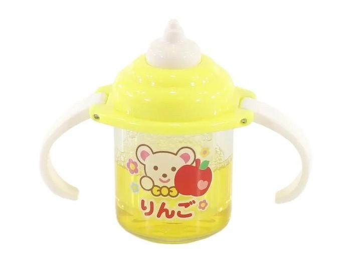 Картинка для Куклы и одежда для кукол Kawaii Mell Волшебная чашка-непроливайка