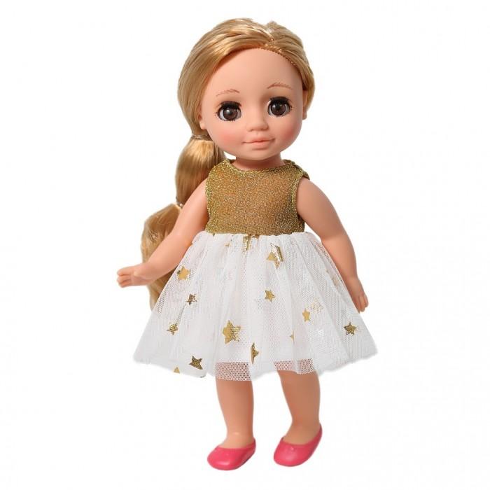 Картинка для Куклы и одежда для кукол Весна Кукла Ася звездный час