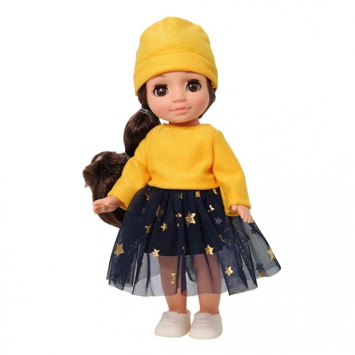 Купить Куклы и одежда для кукол, Весна Кукла Ася лунный свет