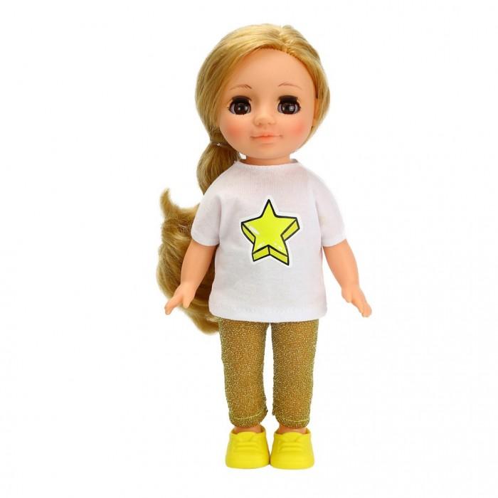 Картинка для Куклы и одежда для кукол Весна Кукла Ася яркая звездочка