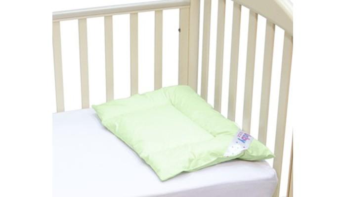 OL-Tex Baby Подушка Бамбук для наворожденных 60х40 см