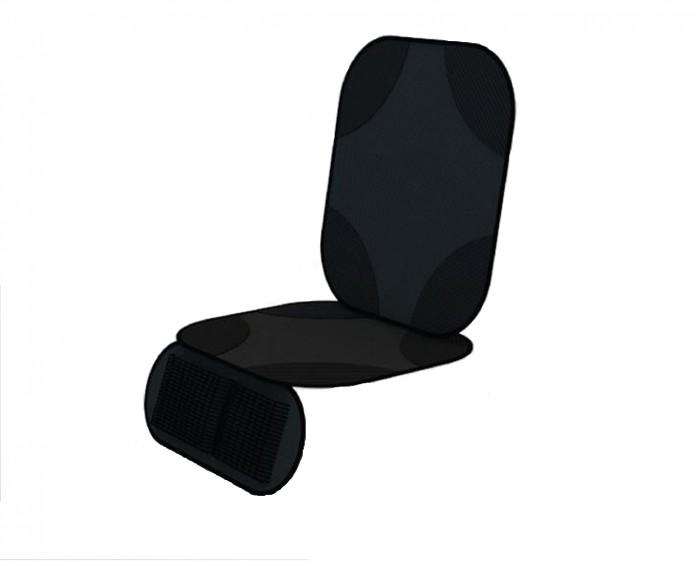 Аксессуары для автомобиля Тара-текстиль Защитный коврик Car Seat Protector SK00-00003651