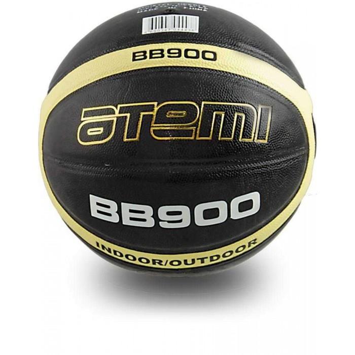 Мячи Atemi Мяч баскетбольный BB900 размер 7