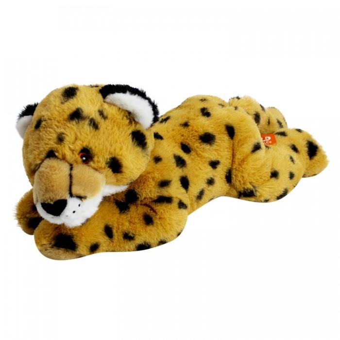 Мягкие игрушки Wild Republic Гепард 37 см