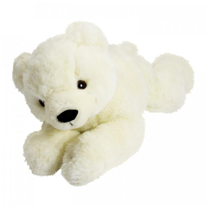 Купить Мягкие игрушки, Мягкая игрушка Wild Republic Полярный мишка 33 см