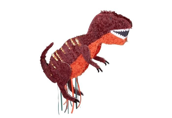 Картинка для Товары для праздника MeriMeri Пиньята Динозавр большой
