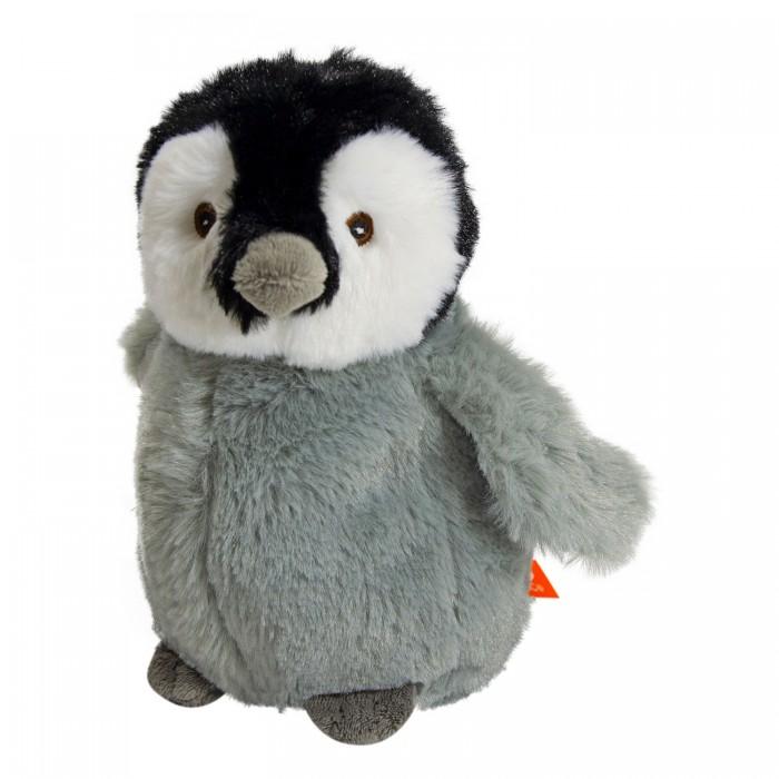 Картинка для Мягкие игрушки Wild Republic Пингвин 19 см