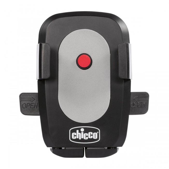 Аксессуары для колясок Chicco Держатель для мобильного телефона для колясок аксессуары для телефона